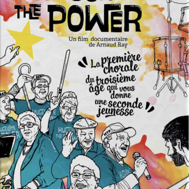 Jacket_DVD_huguette-the-power