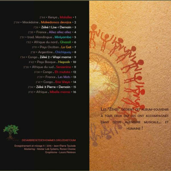 Zeketoum_Pierre_Bouguier_Album2
