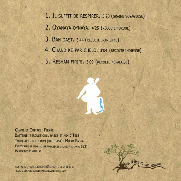 pierre-bouguier-colporteur-de-chansons2